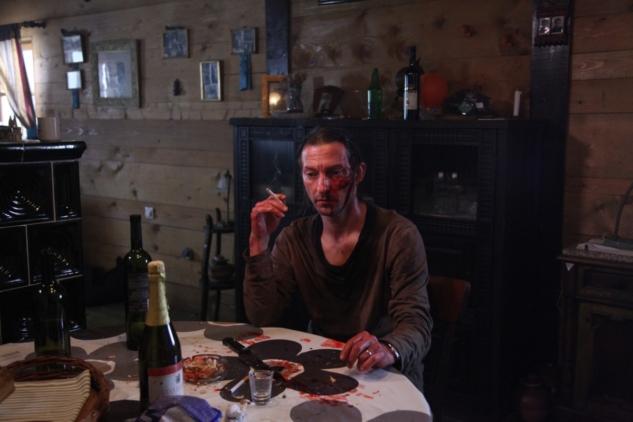 goran—nevio-marasovic
