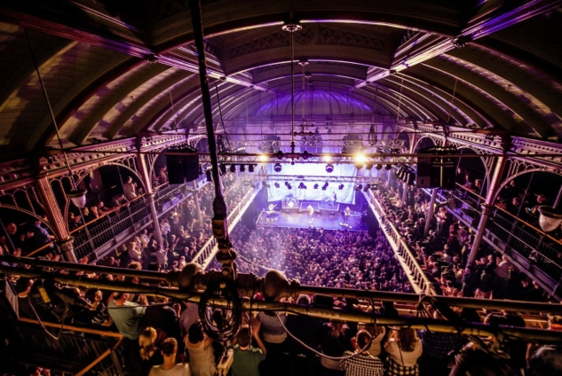konser salonlari – amsterdam paradiso – nrc.nl