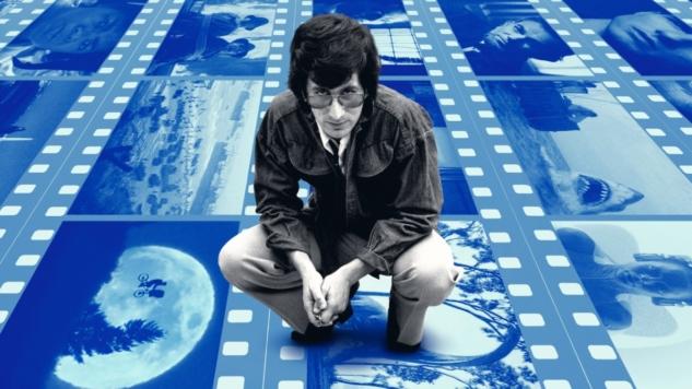 Spielberg   HBO