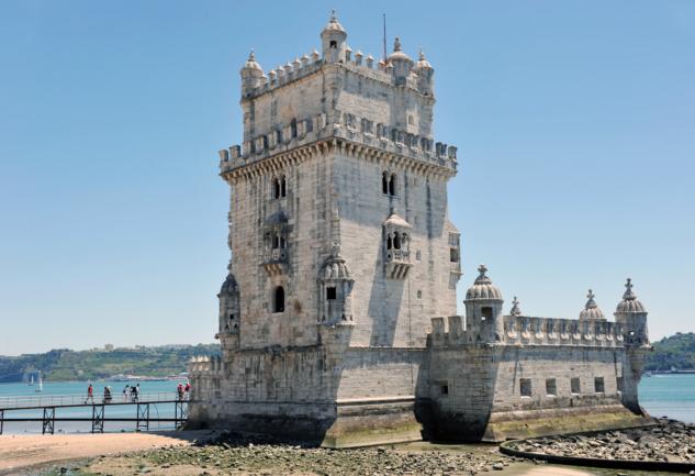 Avrupa'da UNESCO Dünya Mirası Listesi: 5 Popüler Destinasyon