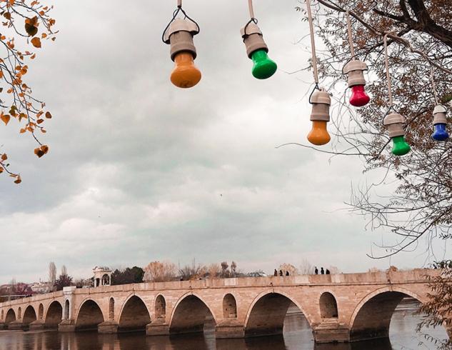 Meric Nehri