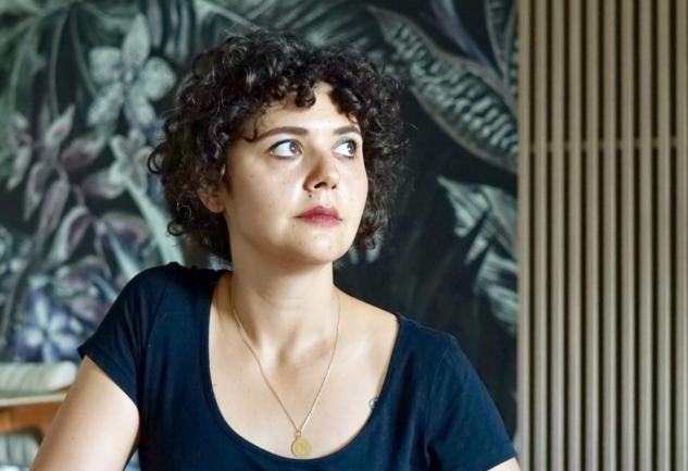 Rida Kıraşı: Ses Şifası Terapisi, Meditasyon ve Şehir Hayatı Üzerine
