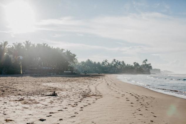 Deniz-Sri-Lanka-3