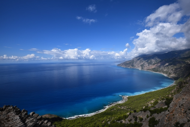 Girit – Yunanistan