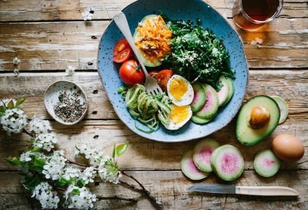Mercek Altında: Son Zamanların Beslenme Trendleri