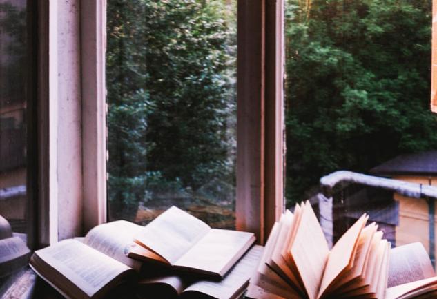 Kişisel Gelişim Kitapları: Kendinizi Tanımanız İçin Öneriler