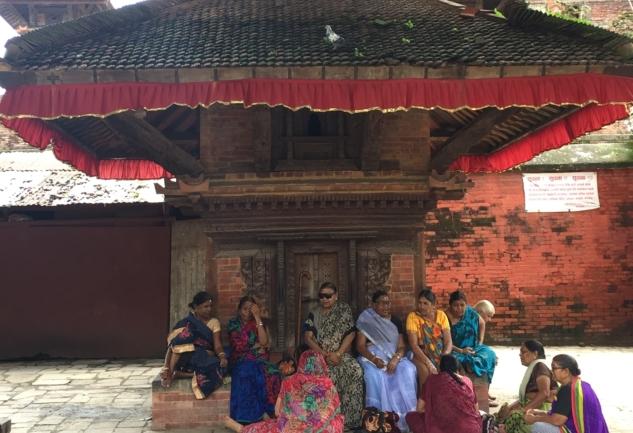 Tüm Detaylarıyla Nepal Gezi Notları: 10 Günde 6 Şehir