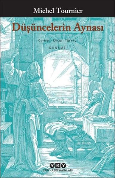 Kitap Önerileri: Deneme, Biyografi ve Anı Kitapları