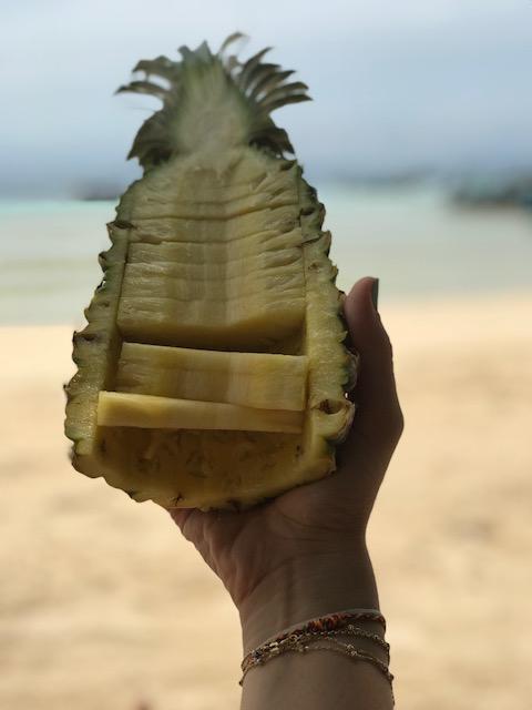 phiphi_island_pineapple