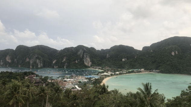 phiphi_island_viewpoint