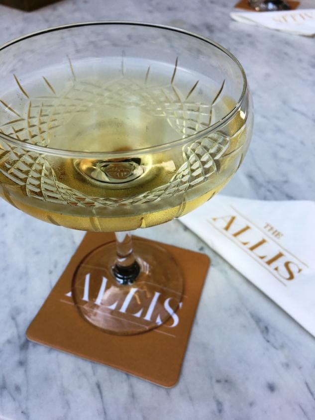 the-allis-2