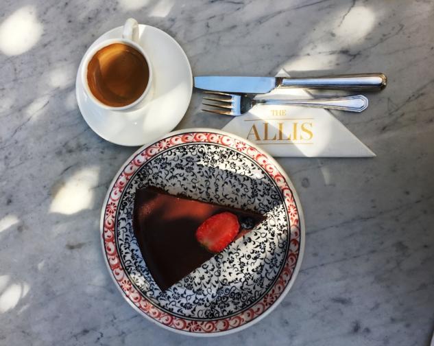 the-allis-4