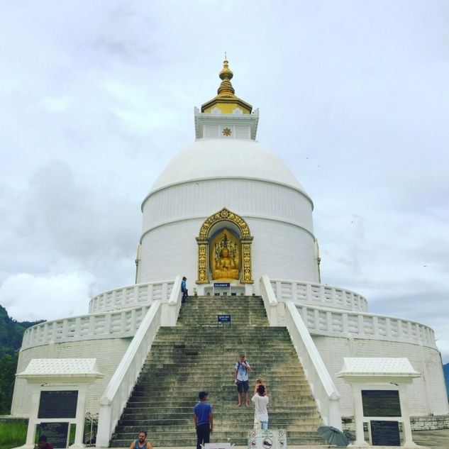 world-peace-pagoda