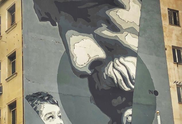 Atina Mercek Altında: Keyifli Bir Gezi Rehberi