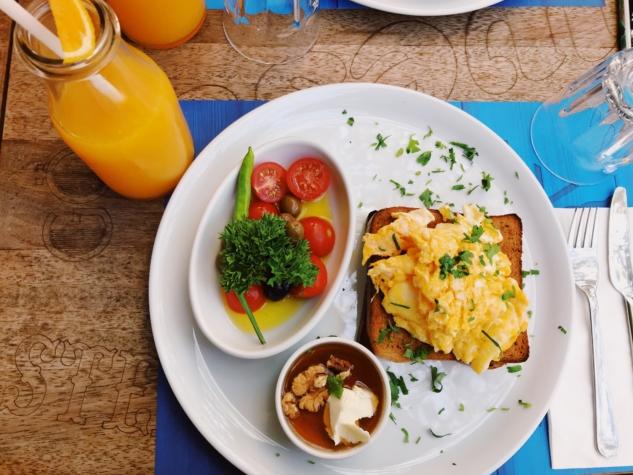 West Kahvaltı