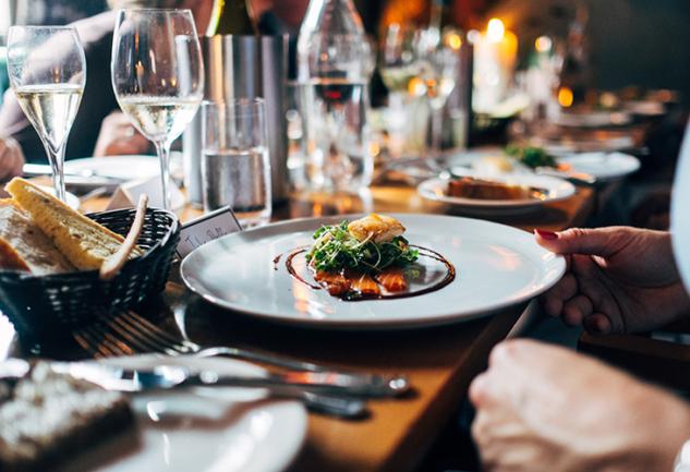 Restoran Haftası: Türk Mutfağına Doğru Bir Keşif Yolculuğu
