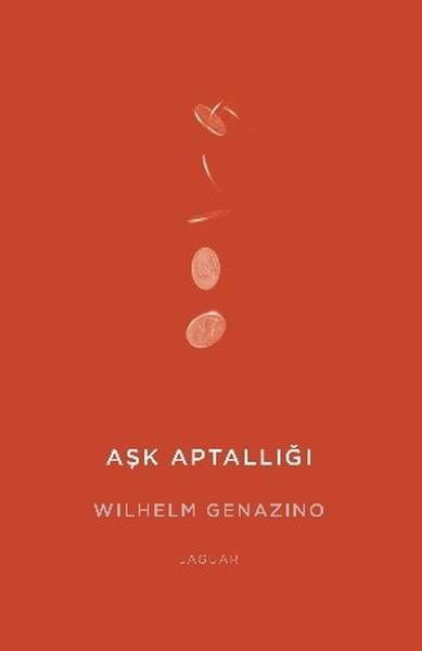 kitap – genazino
