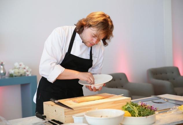 Yemek Programları: Mutfakta Harikalar Yaratmak İsteyenler İçin