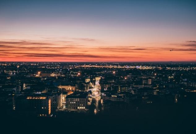 Bergamo'da Yaşamak: Gökhan Kutluer ile Dolu Bir Röportaj