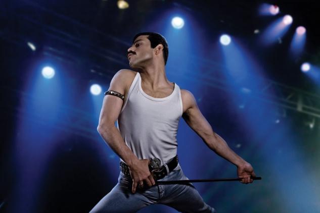 Muhafazakar Bir Freddie Mercury Filmi: Bohemian Rhapsody