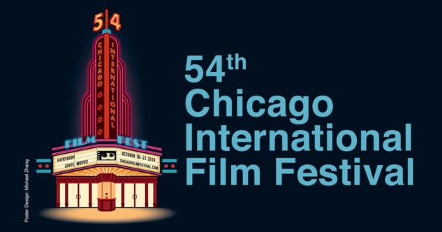 chicago film festival