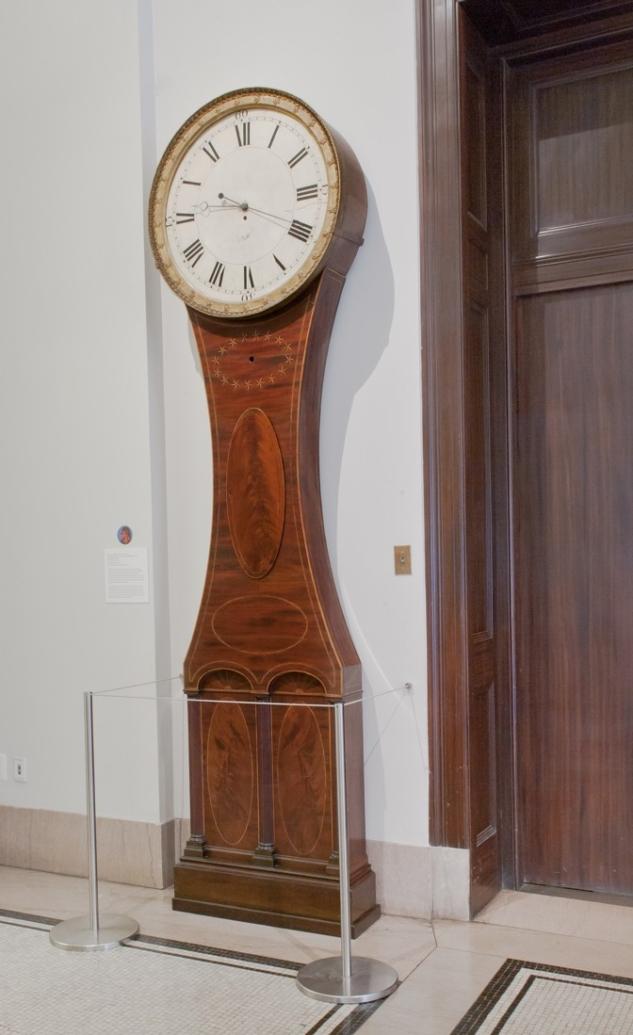 saatler – hamilton bank clock – theatlantic.com