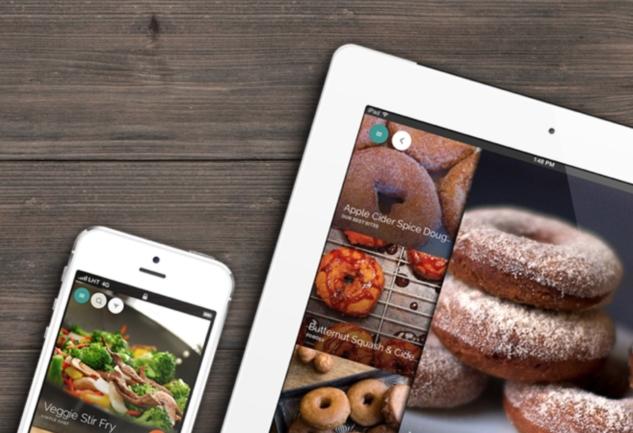 Yemek Tarifi Uygulamaları: Her Gün Yeni Lezzetler Keşfedin