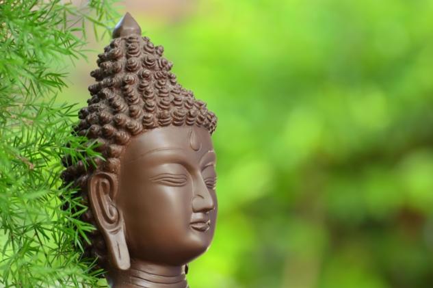 yogesh-kumar-972807-unsplash