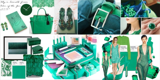 2013-Color-of-the-Year-Emerald