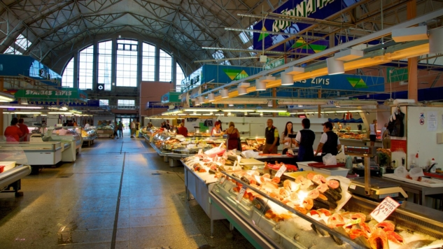 77712-Riga-Food-Market