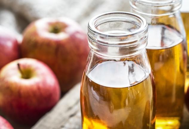 Fermente İçecekler: Süt Kefiri, Kvass, Kombucha