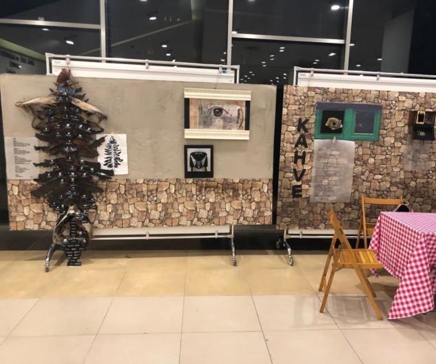 IMG-20181129-WA0012