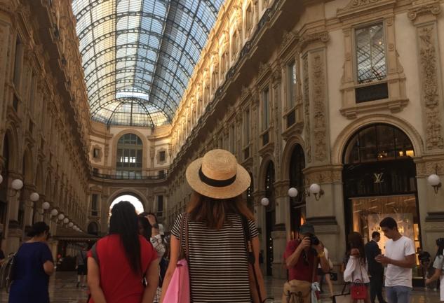 Milano: Mutlaka Yapılması Gerekenler ve Lugano Gölü