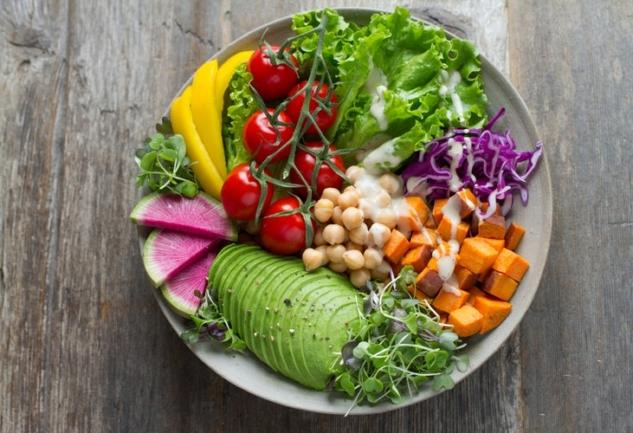 Sağlıklı Beslenme Konusunda Gelişmek İsteyenlere Öneriler