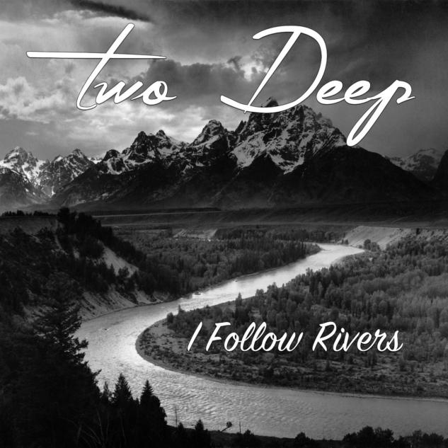 lykke li i follow rivers