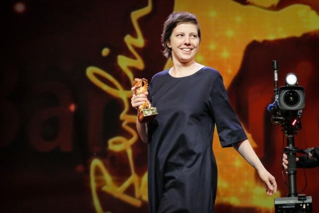 berlin film festivali 2018