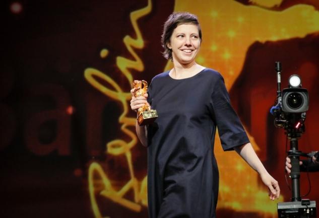Berlin Film Festivali: Altın Ayı Ödüllü Filmler