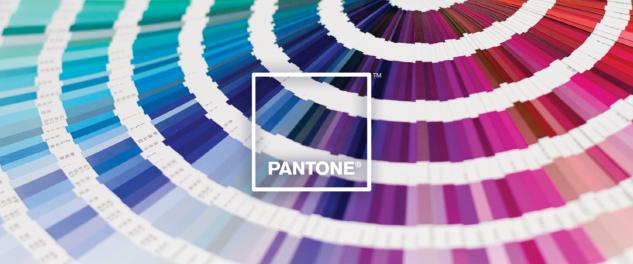 pantone yılın rengi – pantone katalogu