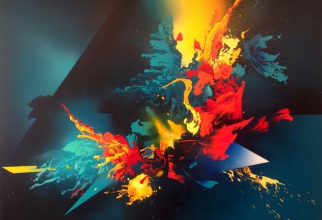 Çağdaş Sanat Tutkunlarına: Tanımanız Gereken Türk Ressamlar