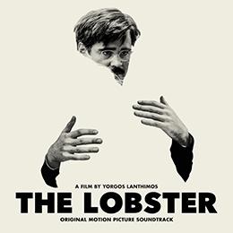 The Lobster: İnsanın Tek Tipleştirilmesine Tepki