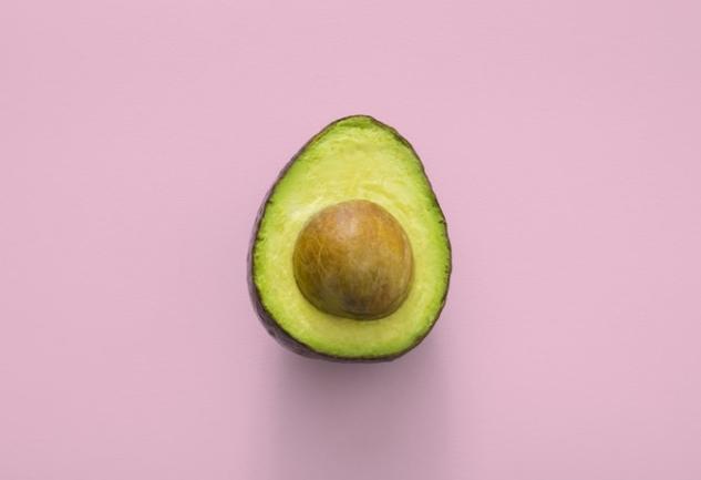 Avokado: Kahvaltıların Başrolü İle İlgili Her Şey