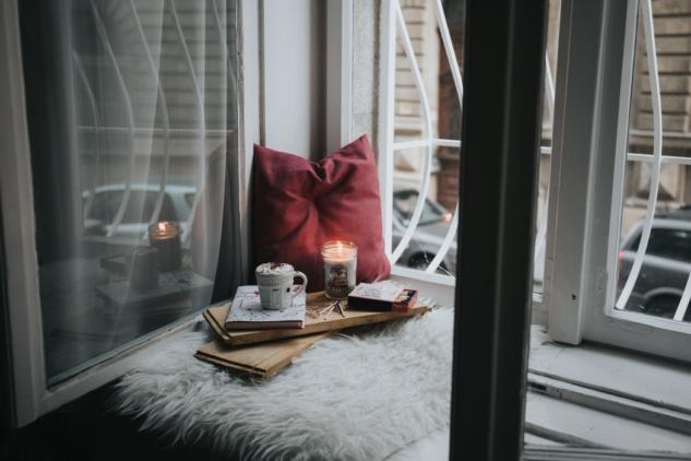 Dinlenmek