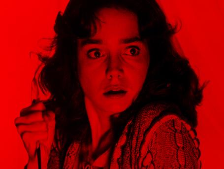 Korku Filmleri: Netflix ve Klasiklerden Başarılı Öneriler