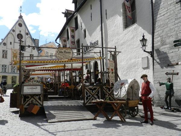 Olde-Hansa–Tallinn-0
