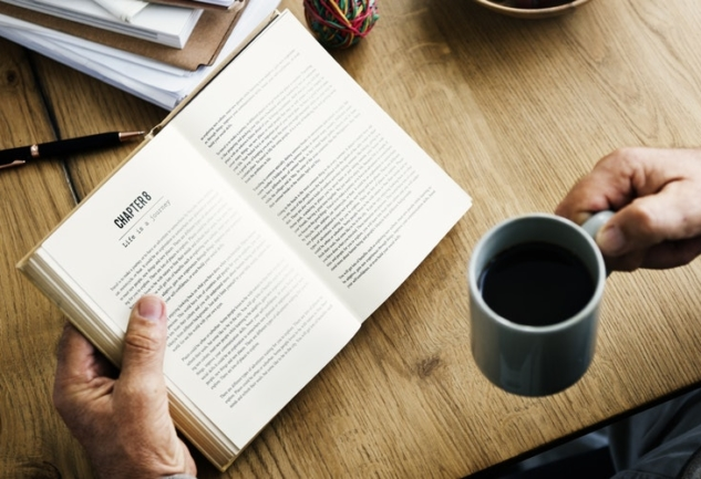 Umut ve Motivasyon Kitapları: Aradığınız Cevaplar Burada!