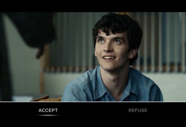 İnteraktif Filmler: Black Mirror Bandersnatch ile Gündemde