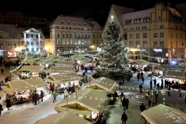 jõuluturg_