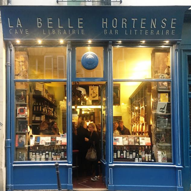 la-belle-hortense