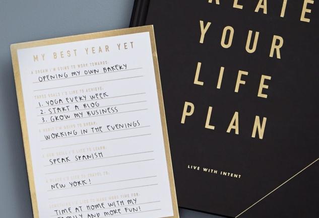 Daha Planlı ve Verimli Olun: Bunları Sağlayacak Uygulamalar