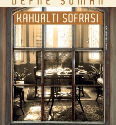 Defne Suman'ın Kahvaltı Sofrası: Bazı Sırlar Sonsuza Uzanır